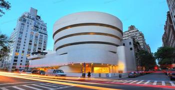 بهترین بناهای معماری جهان
