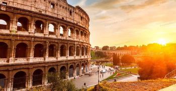 معرفی 7 شاهکار معماری جهان