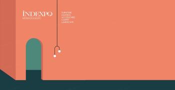 نمایشگاه تخصصی معماری و طراحی داخلی ایندکسپو