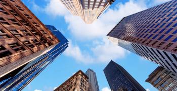 بهترین پروژه های ساختمانی جهان + تصاویر