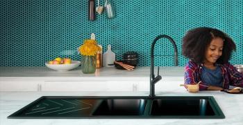 مهمترین نکات خرید سینك ظرفشویی 2021 + جدیدترین مدل ها