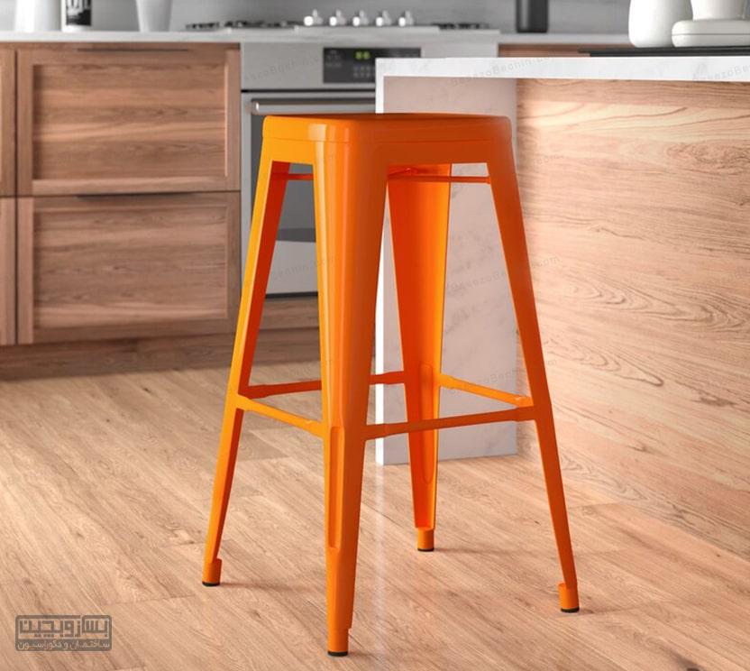 بهترین صندلی اپن آشپزخانه 2020