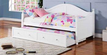 جدیدترین مدل مبل تختخواب شو دخترانه 2020 (شیک و لاکچری)