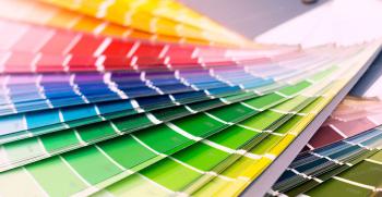 کاتالوگ ترکیب رنگ ساختمان (کاتالوگ ساختمانی و تزیینی)