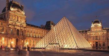 معماری فرانسوی