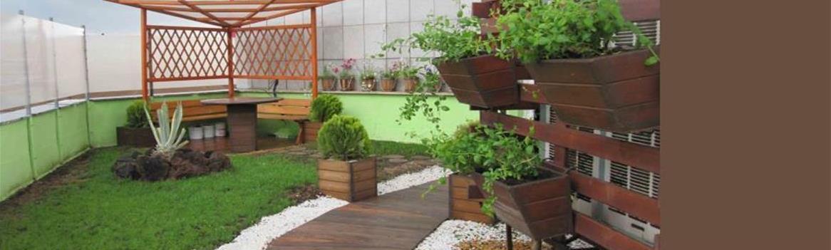 شرکت مهندسین نرگس سبز دشتستان