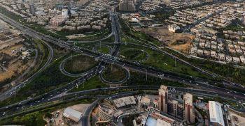 وضعیت خرید و فروش املاک مسکونی در تهران