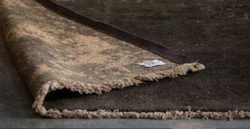 راهنمای خرید فرش دستباف با 12 نکته طلایی خرید فرش