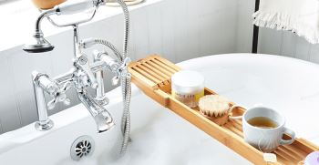 چطور علل گرم و سرد شدن ناگهانی آب گرم حمام را شناسایی کنیم؟