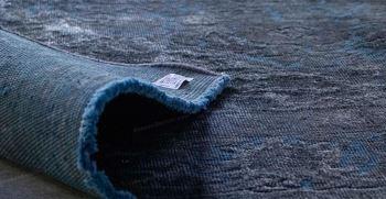 فرش وینتیج ، ترکیب اصالت و مدرنیته | انواع مدل فرش وینتیج
