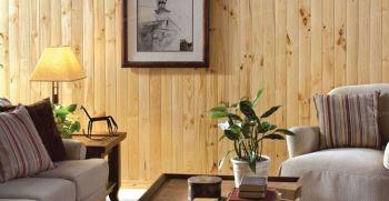 انواع مدل دیوارکوب چوبی کلاسیک و فانتزی