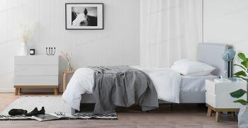جدیدترین مدل سرویس خواب یک نفره بزرگسال شیک