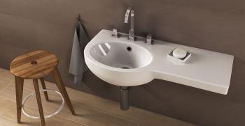 50 مدل روشویی دستشویی مدرن و زیبا
