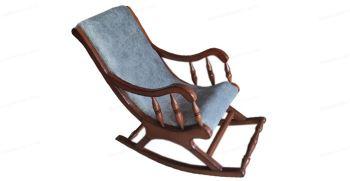 قیمت صندلی راک ریلکسی (مدل راحتی) چقدر است؟