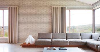 معنی مینیمال در معماری چیست ؟ | سبک مینیمالیسم در معماری داخلی