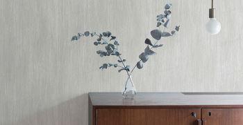 14 مدل کاغذ دیواری مینیمال و مدرن