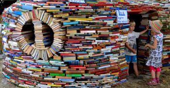 برای خرید کتاب کمک درسی به چه نکاتی توجه کنید؟ معرفی کتاب زبان جامع مبتکران؟